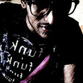 Freelancer Crioni M.