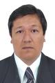 Freelancer alfredo R.