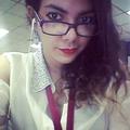 Freelancer Mariangel M.