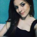 Freelancer Talita S. S.