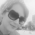 Freelancer Juliana A. F.