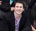 Freelancer Sebastian T.