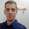 Freelancer Manuel M. C.