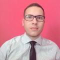 Freelancer Danilo F. L.