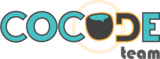 Freelancer Cocode T.
