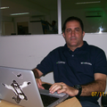 Freelancer Rogério C.