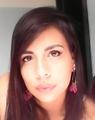 Freelancer DANNIA L.