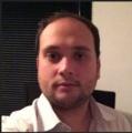 Freelancer Rafael F. T.