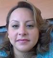 Freelancer Ivonne Y. V. B.