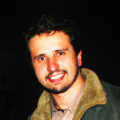 Freelancer Ricardo d. S. R.