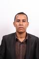 Freelancer Wilfredo C.
