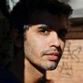 Freelancer Daniel Vega