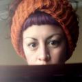 Freelancer Irene H. E.
