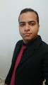 Freelancer Ivan L. P. N.