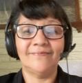 Freelancer MARIA J. D. G.