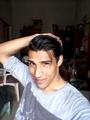 Freelancer Emilio R. C.