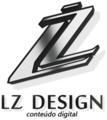 Freelancer Leandro Z.