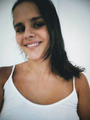 Freelancer Paloma G. L. E.