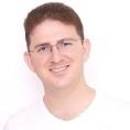 Freelancer Geraldo M. R.