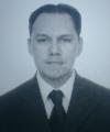 Freelancer Julio C. M. Z.