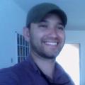 Freelancer LEONIDAS C.