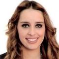 Freelancer Verónica F.