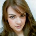 Freelancer Christina H. M. A.