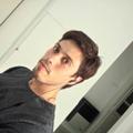 Freelancer Lucas P. M.