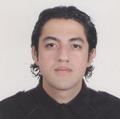 Freelancer Julio C. R. P.