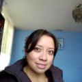 Freelancer Diana B. T.