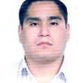 Freelancer David R. A.