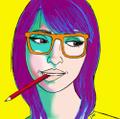 Freelancer Juliana D.