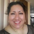 Freelancer Marisol H. M.