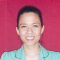 Freelancer Carolina C. G.