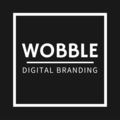 Freelancer Wobble D.