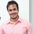 Freelancer Marcelo A. V.
