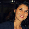 Freelancer Maia B.