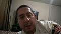 Freelancer Jose d. J. T. R.
