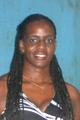 Freelancer Soledad P. B.