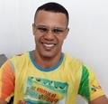 Freelancer Patrício G. d. J.