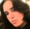 Freelancer Janise M. G.