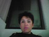 Freelancer Maria G. G. C.