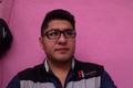 Freelancer Alfonso O. L.