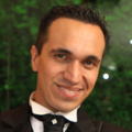 Freelancer Roberto D. S.