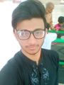 Freelancer Zahid H.