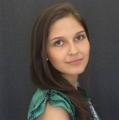 Freelancer Marianela U. F.