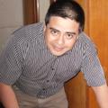 Freelancer Cristhiam D. C. A.