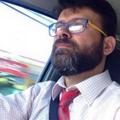 Freelancer Fabio F. A.