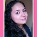Freelancer Elizabeth G.