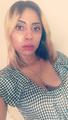 Freelancer Arianna V. S.